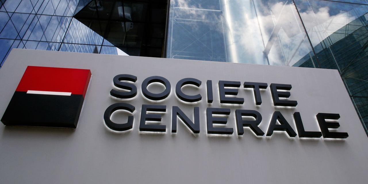 contacter societe generale