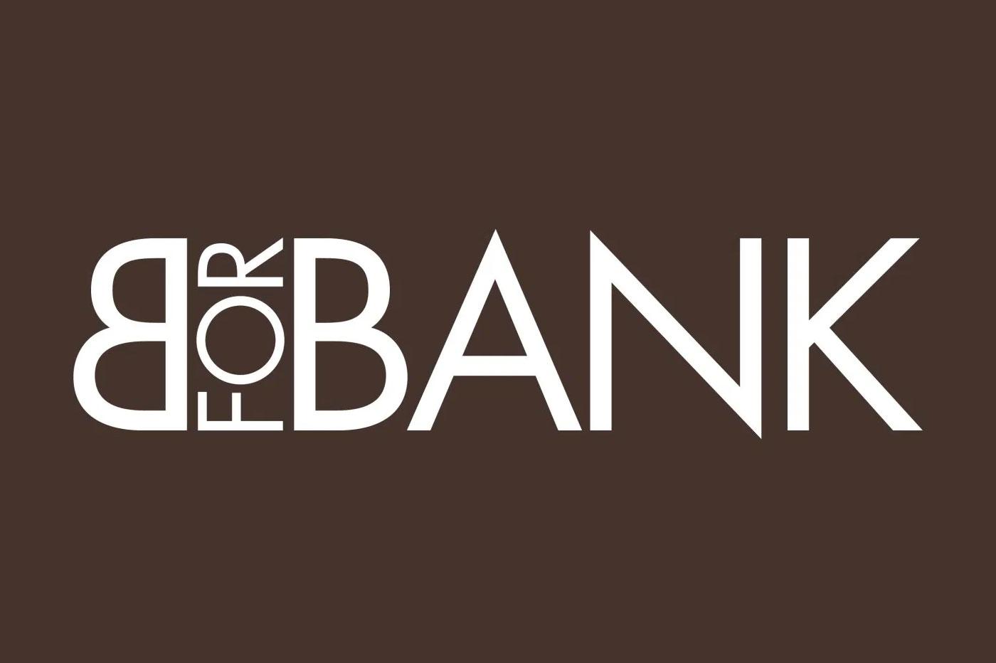bforbank-contacter