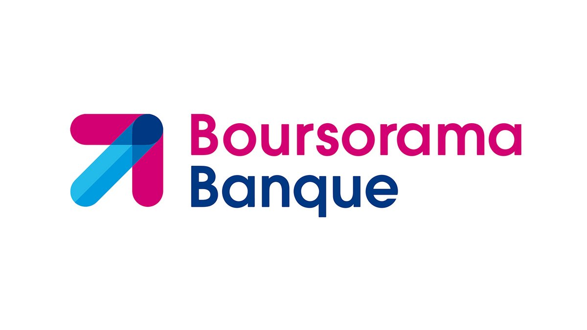 contacter boursorama banque
