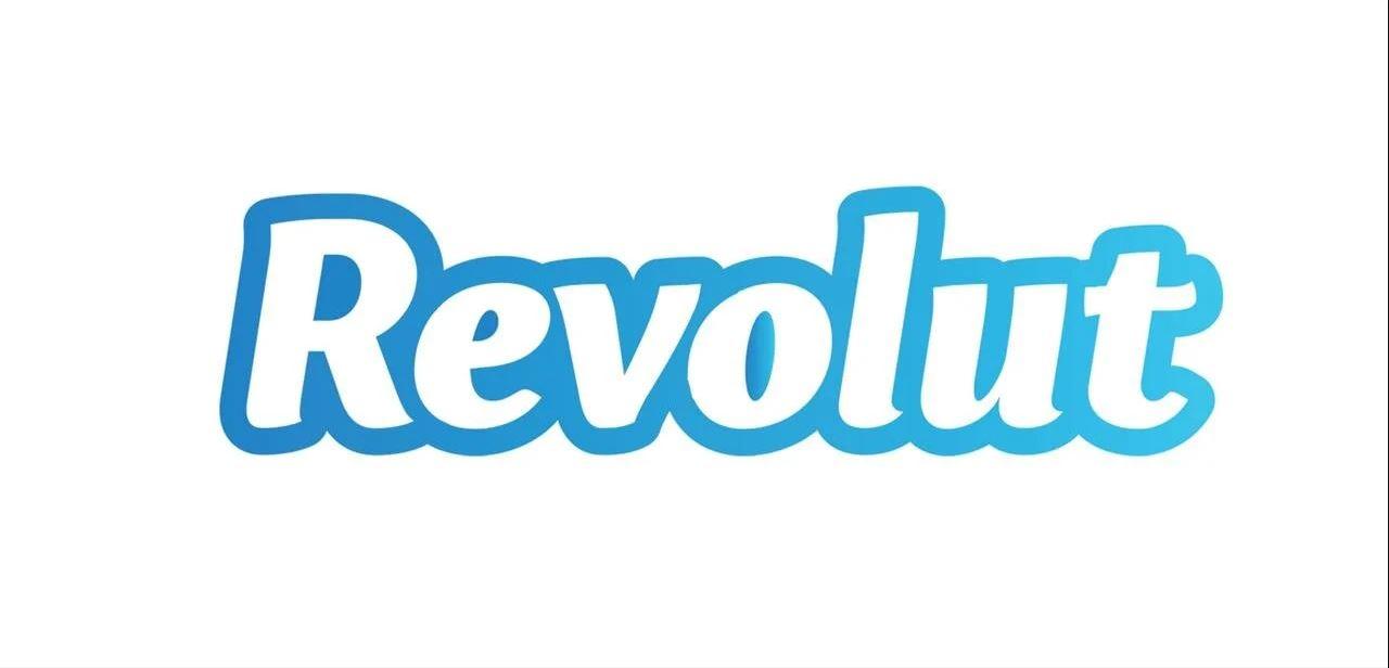 comment contacter revolut